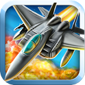 A Flight Simulator Dragon Fly icon