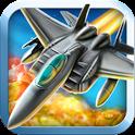 A Flight Simulator Dragon Fly icon