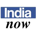 India Now icon