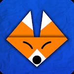 Origami Challenge 1.1.12 Apk