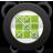 Phoneoid - Logo