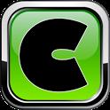 Cellular Network Widget Lite icon
