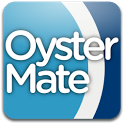 Oyster Mate icon