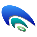 Wave Launcher logo