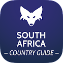 South Africa Premium Guide icon