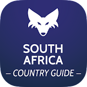 South Africa Premium Guide