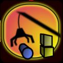 101 Crane Missions icon