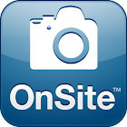 OnSite Photo icon