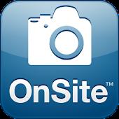 OnSite Photo