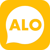 ALO! - Social Video Chat