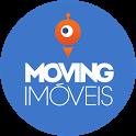 Moving Imóveis icon