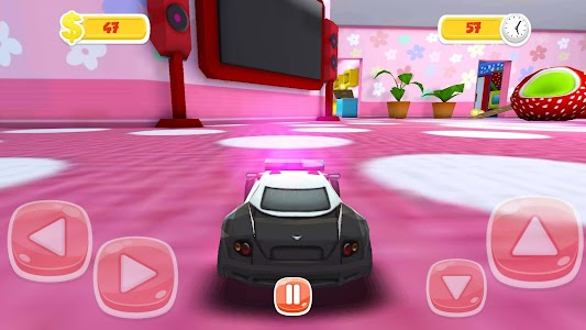 Toy Drift Racing v1.0