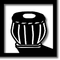 AmbientTabla for Android Free icon
