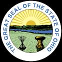 Ohio State Legislature logo
