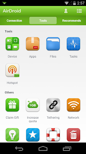 AirDroid - Best Device Manager - screenshot thumbnail