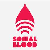 Social Blood
