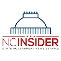 NC Insider - Political News