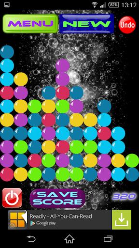 【免費解謎App】Bubble Popper Ultimate-APP點子