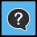 fS icon