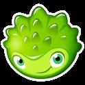 מוגובי icon