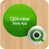 Qlikview for Beginners