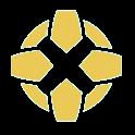 IGN News RSS Premium icon