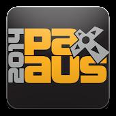 App PAX Aus 2014 APK for Windows Phone
