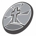 Bible Quest icon