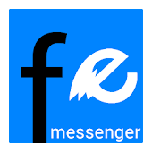 EvolveSMS_FbookMessenger