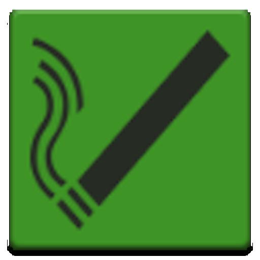 喫煙ったー 工具 App LOGO-APP試玩