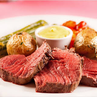 Bearnaise Sauce Without Eggs Recipes.