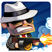Game Mafia Rush™ APK for Windows Phone