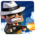 Mafia Rush™ 1.6.7 icon