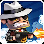 Mafia Rush™ v1.6.1