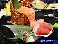 武藏亭日本料理