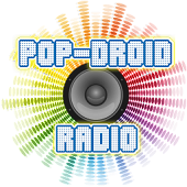 Pop-Droid Radio