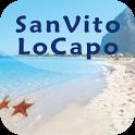I San Vito lo Capo icon