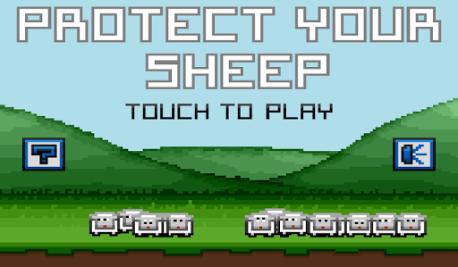 Protect Your Sheep Free