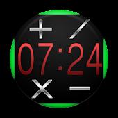 Hours Mins Calculator