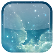 App Galaxy Parallax Live Wallpaper APK for Windows Phone