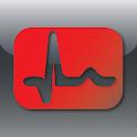 EKG-card™