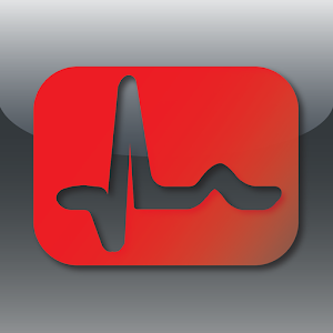 EKG-card™ 醫療 App LOGO-硬是要APP