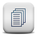 Brief schreiben - Tex10 icon