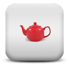 Tea Collection + Inventory icon