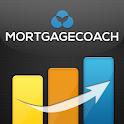 Mortgage Coach icon
