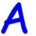 Alphabot logo