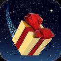 Santa's Loot Shoot icon
