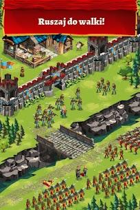 Empire: Four Kingdoms (Polska) 3