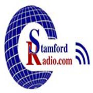 Stamfordradio.