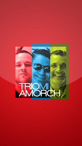 AppTrioMiAmorch